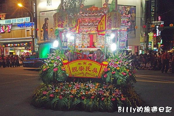 2010基隆中元祭放水燈遊行016.jpg