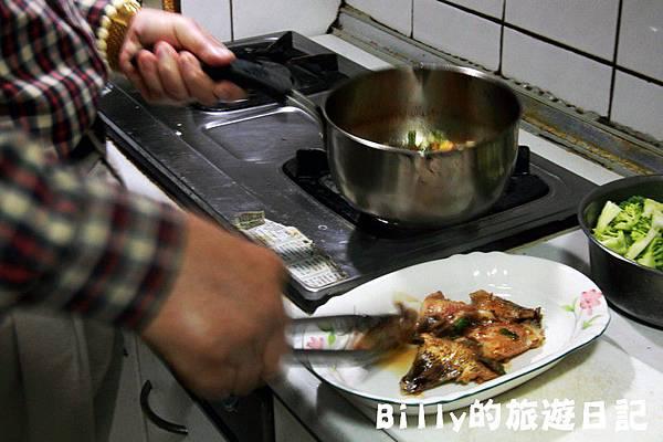 台灣潮鯛(魚下巴)015.JPG