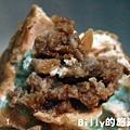 劉家臭豆腐24.JPG