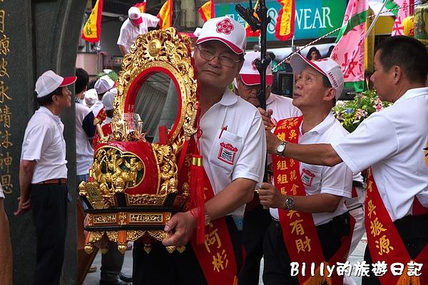 2010基隆中元祭迎斗燈068.jpg