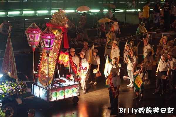 2010基隆中元祭放水燈遊行061.jpg