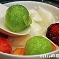 糖朝港式飲茶49.JPG