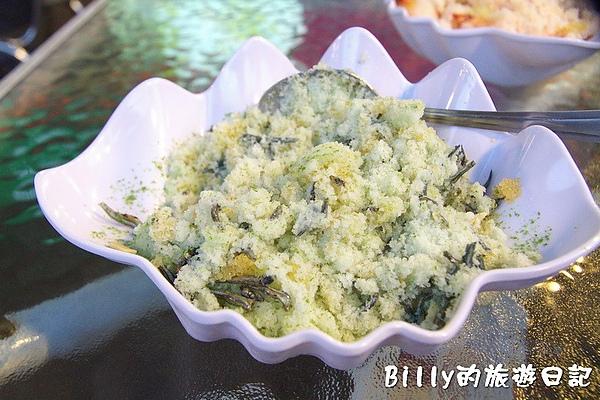 基隆蝦冰蟹醬018.jpg