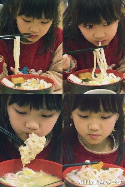 美觀園日本料理24.jpg