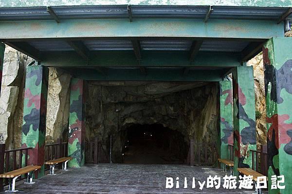 東引安東坑道25.JPG