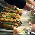 七堵營養三明治02.jpg