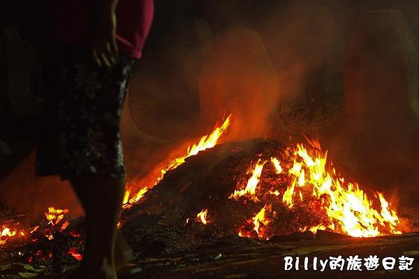 2010基隆中元祭八斗子放水燈125.jpg