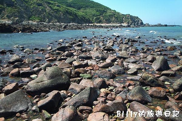 東莒犀牛嶼035.jpg