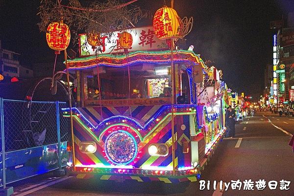 2010基隆中元祭放水燈遊行009.jpg