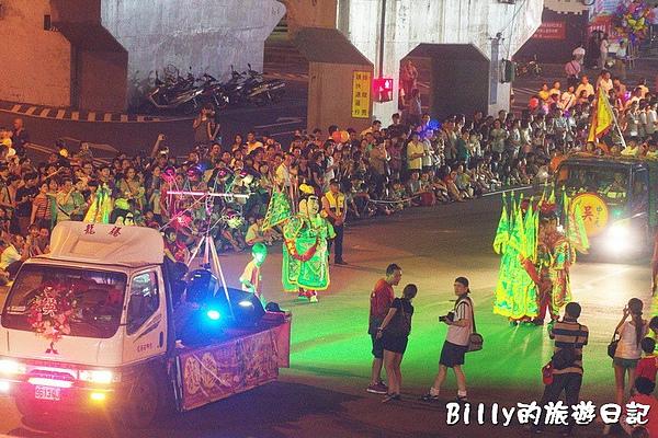 2010基隆中元祭放水燈遊行033.jpg