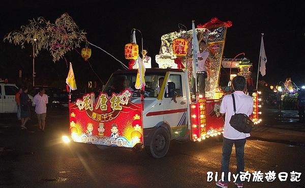 2010基隆中元祭八斗子放水燈027.jpg