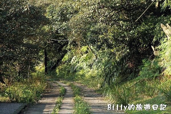 猴硐煤礦博物園區054.JPG