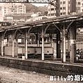 基隆火車站03.JPG