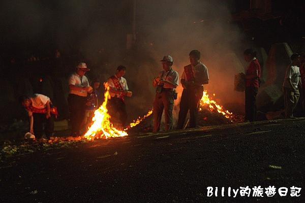 2010基隆中元祭八斗子放水燈123.jpg