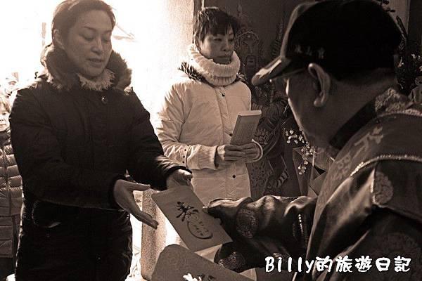 鐵甲元帥聖誕祭典27.JPG