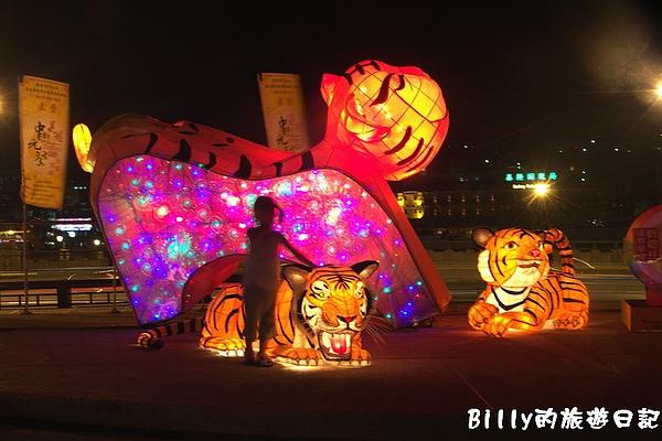 2010基隆中元祭花燈006.jpg