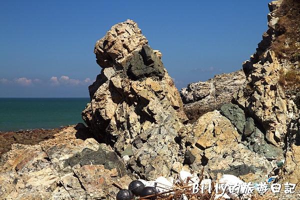 東莒犀牛嶼052.jpg