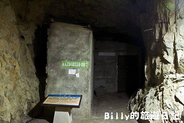東引安東坑道14.JPG