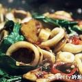 胡弄壽喜燒48.JPG