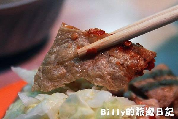 劉家臭豆腐08.JPG