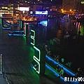 基隆海洋廣場062.jpg
