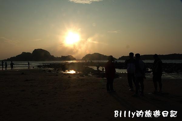 馬祖莒光尋章魚26.jpg