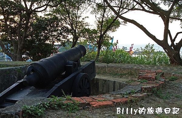 基隆二砂灣砲台(海門天險)082.jpg