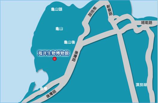 海博館位置圖.jpg