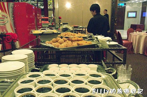 華漾港式飲茶08.jpg