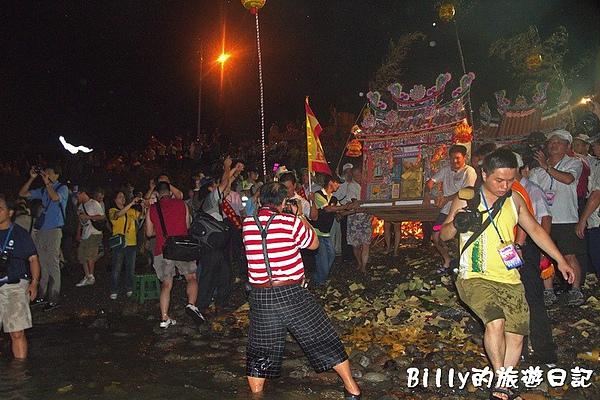 2010基隆中元祭八斗子放水燈103.jpg