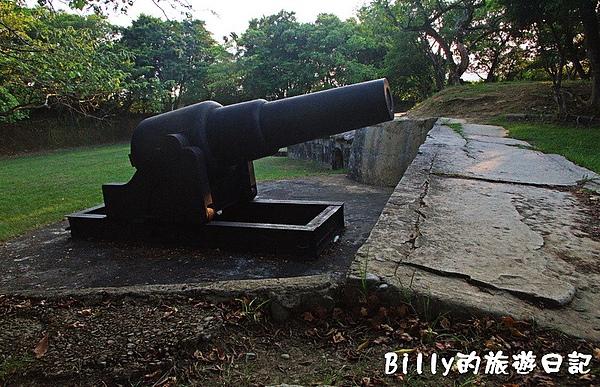基隆二砂灣砲台(海門天險)042.jpg