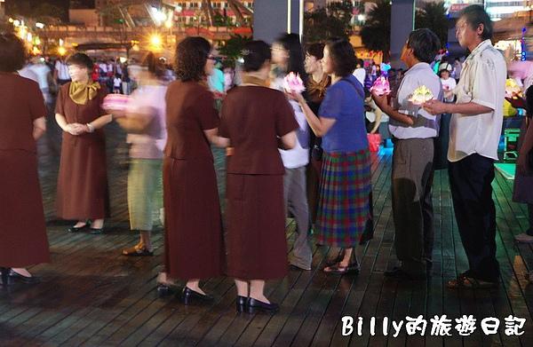 2010基隆中元祭蓮花燈節005.jpg