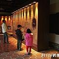台北市植物園12.jpg