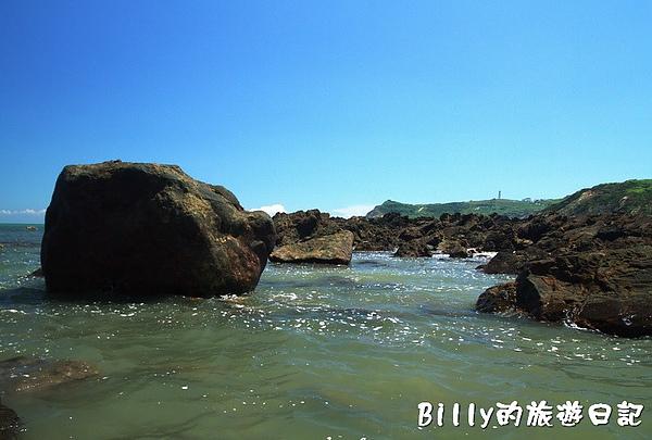 東莒犀牛嶼018.jpg