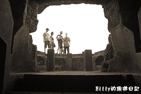 基隆白米甕砲台020.JPG