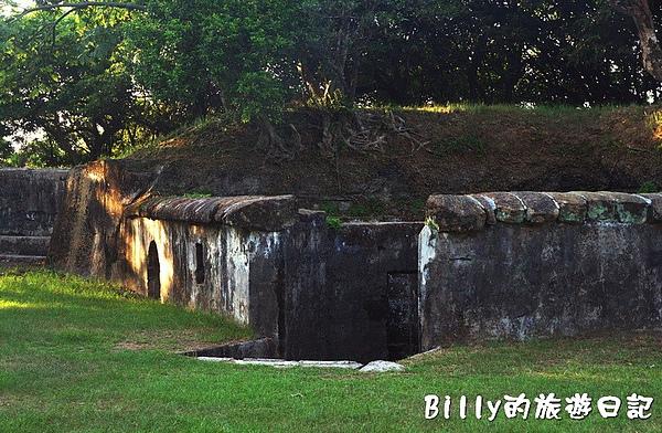 基隆二砂灣砲台(海門天險)023.jpg