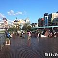 基隆海洋廣場011.jpg