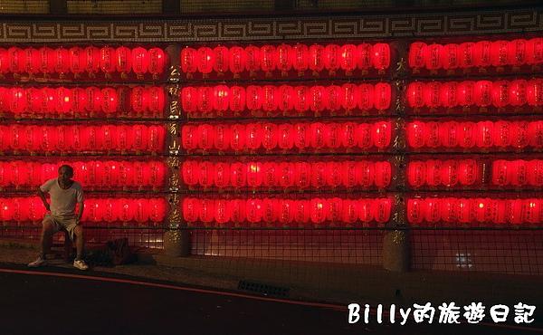2010基隆中元祭-關鬼門73.jpg