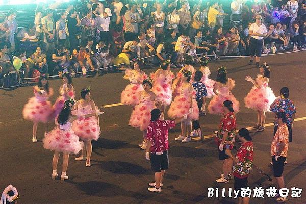 2010基隆中元祭放水燈遊行041.jpg