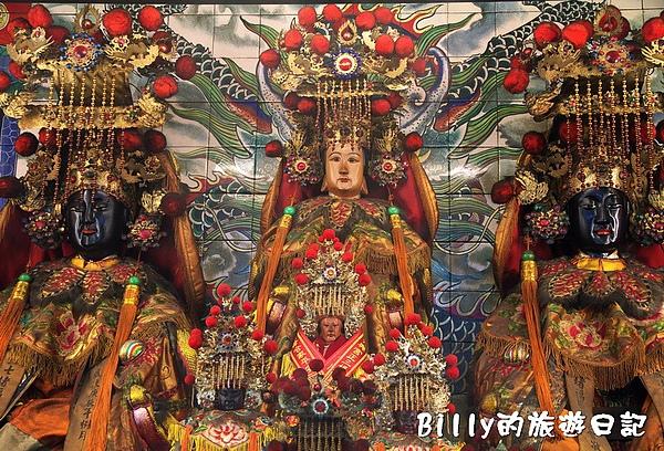 慶濟宮大年初一搶頭香08.jpg