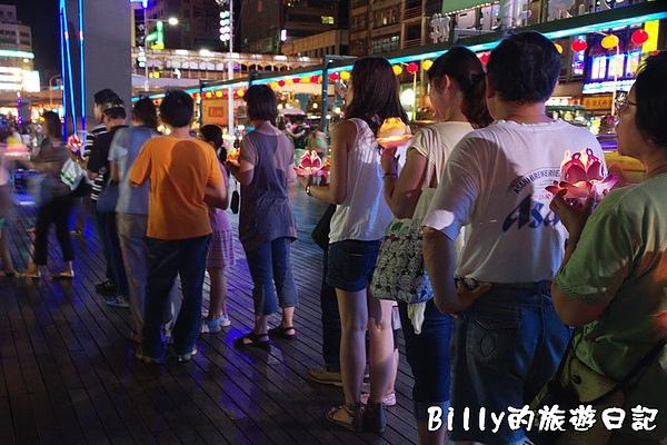 2010基隆中元祭蓮花燈節006.jpg