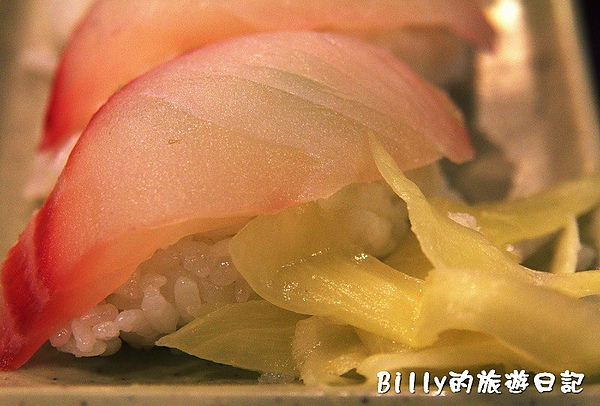 梅村日本料理21.jpg