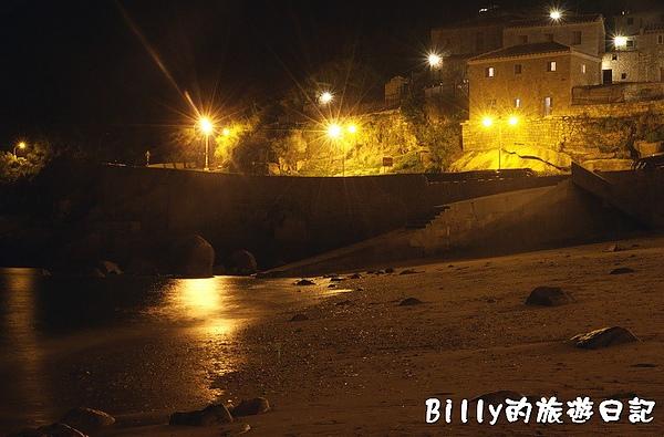 馬祖北竿夜晚017.jpg