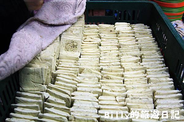 劉家臭豆腐25.JPG