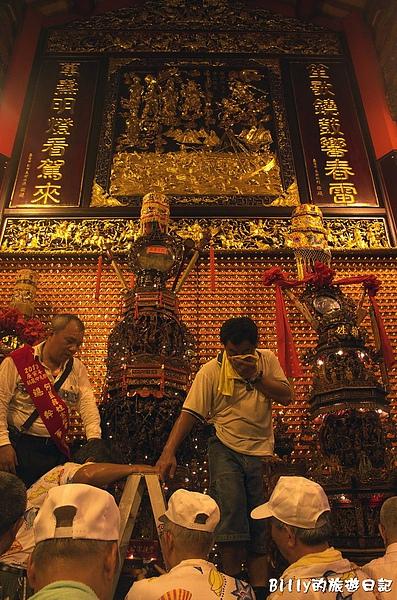 2010基隆中元祭迎斗燈100.jpg