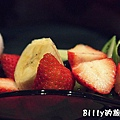 haagen dazs冰淇淋014.jpg