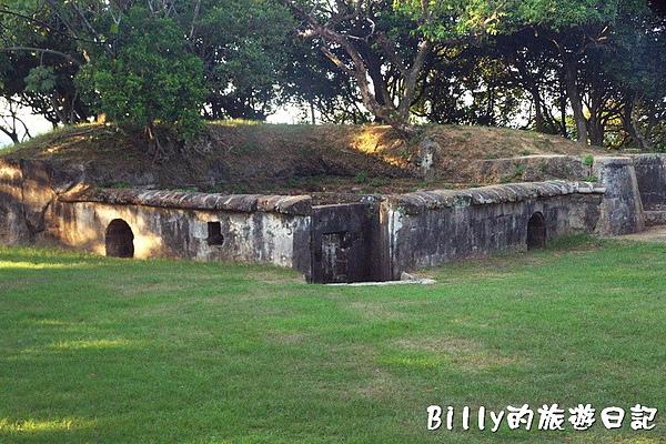 基隆二砂灣砲台(海門天險)022.jpg