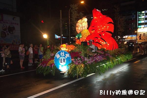 2010基隆中元祭放水燈遊行065.jpg