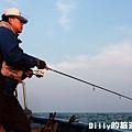 馬祖東莒船釣鱸魚026.JPG