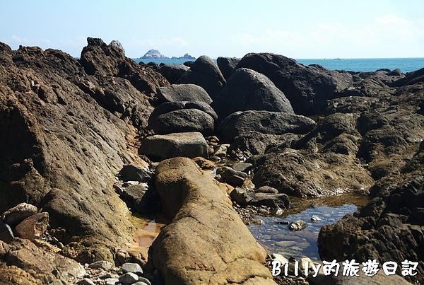 東莒犀牛嶼090.jpg